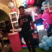 yervis882881's profile photo