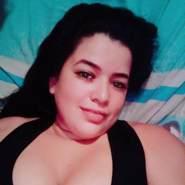 emelysm790670's profile photo