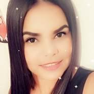 arantza19's profile photo