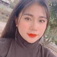 nguyenk758863's profile photo