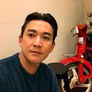 dejoung887241's profile photo