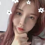 bank974703's profile photo