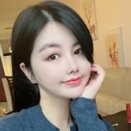 usercb58902's profile photo