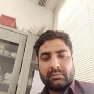 alamz63's profile photo