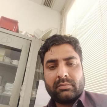 alamz63_Khyber Pakhtunkhwa_Kawaler/Panna_Mężczyzna