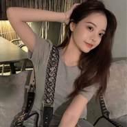 userjy049's profile photo