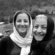 minam686095's profile photo