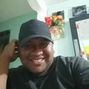 john44338's profile photo