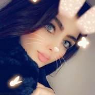 mm69981's profile photo