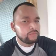 joseo208's profile photo