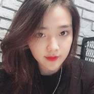 nguyent736766's profile photo