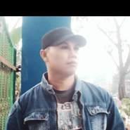 bambangb611172's profile photo