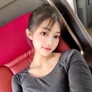 userxm13752's profile photo