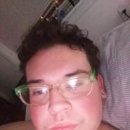 jacob905956's profile photo