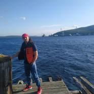 dmitriyk68327's profile photo