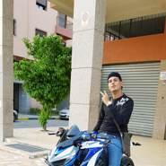 anouaro319957's profile photo
