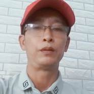 tungd021's profile photo