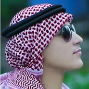rahulg346896's profile photo