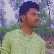 aziza383087's profile photo