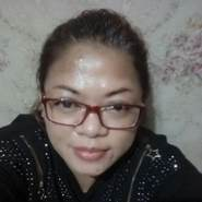 fatikaf's profile photo