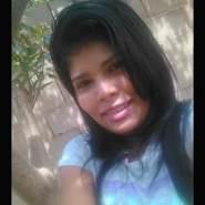 Adrianyela918's profile photo
