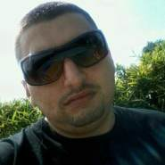 juank2's profile photo
