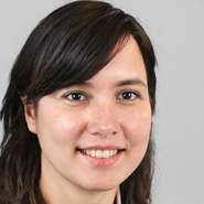 goncagulerdem's profile photo