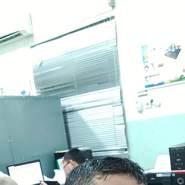 echob57's profile photo
