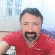 anthonye717198's profile photo