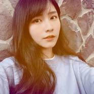 yuhanl's profile photo