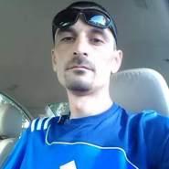 paduraruf354074's profile photo