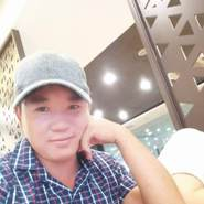linhn317's profile photo