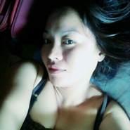 lelibethd's profile photo