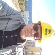 hithami123202's profile photo