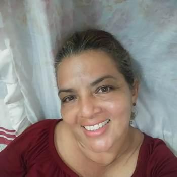 lelyst_Zulia_Single_Female
