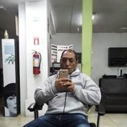 willam539593's profile photo