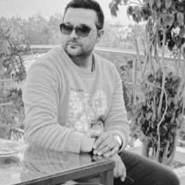abolfazlc's profile photo