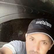 sergiob872060's profile photo