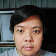 rockyw684368's profile photo