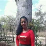 miladyb767058's profile photo