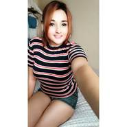 emma972872's profile photo