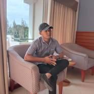 rahmath841211's profile photo