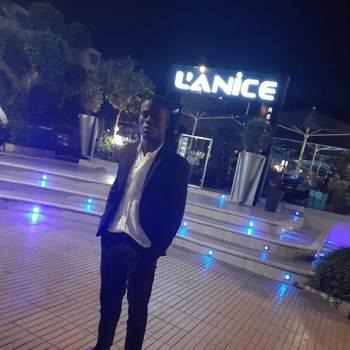 bsbdjack_Ceuta_Single_Male