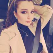 sofiaj860638's profile photo