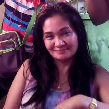 bingb90_Cavite_Single_Female