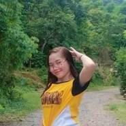 jollya536517's profile photo