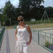 valyav22108's profile photo