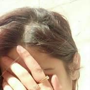 kbry313's profile photo