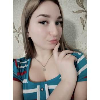 Sofi6996_Luhanska Oblast_Single_Female
