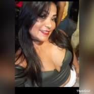 dianeo826192's profile photo